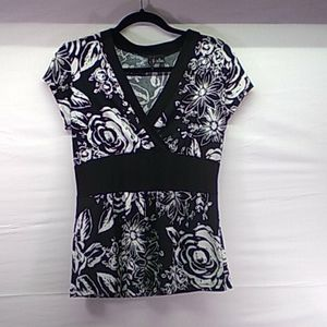 New directions blouse (h)